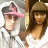 Don't address me as Nigeria's Nicki Minaj' – Dencia
