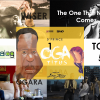 Naijalog Top 5 Music Video of the Week