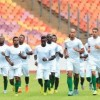 Football: Nigeria ranked 10th in Africa