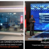 N171.32Billion Loss…This Financial Analysts' report on Oando has got Everyone Talking