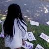 WATCH: 'Women on Sex' Episode1 – African women talk on virginity