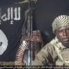 Boko Haram claims responsibility for Abuja twin bomb attacks