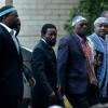 Mandela's clan King sentenced to 12 years imprisonment
