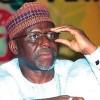 Reasoans INEC must declare Wada winner of Kogi polls – PDP