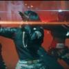 Watch Missy Elliott Dance 'Shoki' in WTF Video