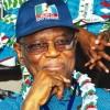 Kogi Election: APC dumps Audu's running-mate, to conduct fresh primaries