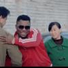 Video: Oritse Femi – Give Thanks