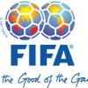 FIFA Names 5 Presidential Candidates