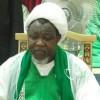 Court declines bail for Shiites leader, Sheikh Ibrahim El-Zakzaky