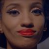 New Video: Di'Ja ft. BabyFresh – Take Kiss