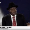 VIDEO: Buhari is fighting Boko Haram with the arms I bought – Jonathan