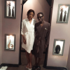 Ace Comedian Julius Agwu and his beautiful wife loved up in new photos