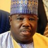 BREAKING: PDP Finally Removes Sheriff