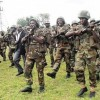 Media reports are false –  Nigeria military | 'We can handle Boko Haram'