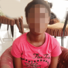 15year Old Girl Given N200 After Been Raped
