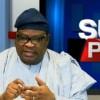Aluko's planned arrest will cause chaos – APC