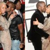 Kanye is still obsessed with Amber Rose – Kim Kardashian