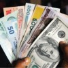 Naira again depreciates against dollar