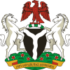 FG declares Monday May 2nd public holiday