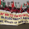 NLC insists electricity tariff must be slashed