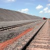 169 Ghost Companies Uncover On N1trn Rail Contracts