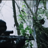 Video: Falz – Soldier (Full Length Movie) ft. SIMI