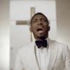 Video: Timi Dakolo – The Vow