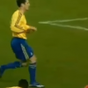 Must Watch: Funny and Crazy Penalty Goals