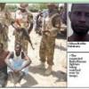 Nigerian troops capture six Boko Haram leaders