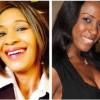 Keme Olunloyo Reveals Linda Ikeji's Real Age