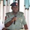 NYSC to deploy serving medical doctors to IDP Camps