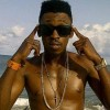 WATCH: Nigerian artiste Orezi accused of sleeping with another man's wife