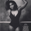 Serena Williams Fierce In New Photo For People Magazine