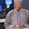APC reacts to Lamido's presidential ambition