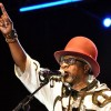 Papa Wemba dies on stage … see his final moments alive