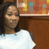 VIDEO: Asa Talks About Her Life & Career In New Interview