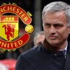 Manchester United CONFIRMS Mourinho Takes Old Trafford Job, If…