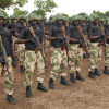 19 soldiers wounded, others missing during Boko Haram clearance mission