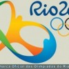 Rio 2016 Olympic: Athletes to receive 450,000 condoms