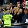 Manchester Utd win FA Cup after extra time