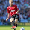 Man United legend Paul Scholes to come out of retirement to play in India