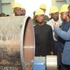 How Dangote Lekki Refinery Will Boost Nigeria's Economy – Gov Ambode
