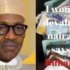 Nigeria will not gain from Naira devaluation – Buhari