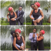 """""""I prayed for him to die"""" Nigerian mother writes as her son turns 18"""