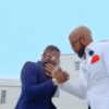 New Video: Skales FT Banky W – Nobody's Business