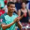 #EURO2016: C Ronaldo breaks record, becomes 1st player to score in 4 European championships