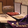 VIDEO: EFCC seizes $18m house from Diezani