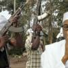 'We cannot take Buhari's plea serious' – Niger Delta militants