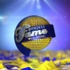 10 Reasons Why There Has To Be A Project Fame Season 10 – Penzaar