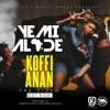 "VIDEO: Yemi Alade – ""Koffi Anan"""